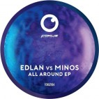 ELDAN VS MINOS***ALL AROUND EP