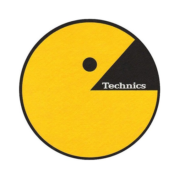 FEUTRINES TECHNICS TECMAN X2