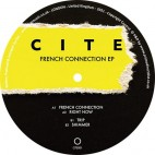 CITE***FRENCH CONNECTION