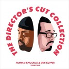 VARIOUS***THE DIRECTOR'S CUT COLLECTION VOLUME THREE