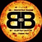 BEBERT BROTHERS***DRATAB 003