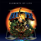VARIOUS***ELEMENTS OF LIFE : ECLIPSE PART THREE