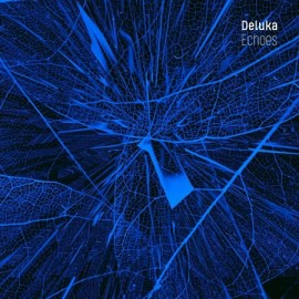 DELUKA***ECHOES