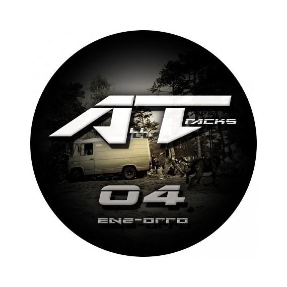 ENZ-ORRO***AL TRACKS 04