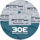 VARIOUS***303 SECOND PATTERN