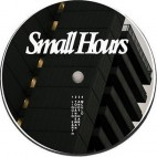 VARIOUS***SMALL HOURS 04