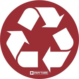 RECYCLE***FLASH & CASH EP