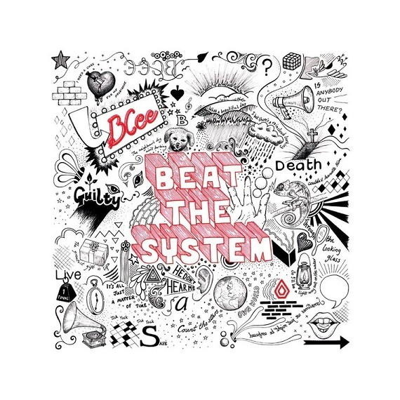 BCEE***BEAT THE SYSTEM