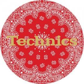 FEUTRINES TECHNICS BANDANA 3 X2