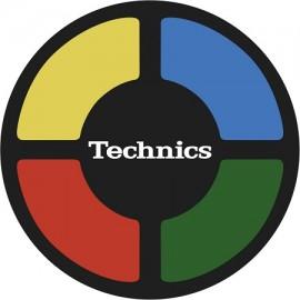 FEUTRINES TECHNICS SIMON X2