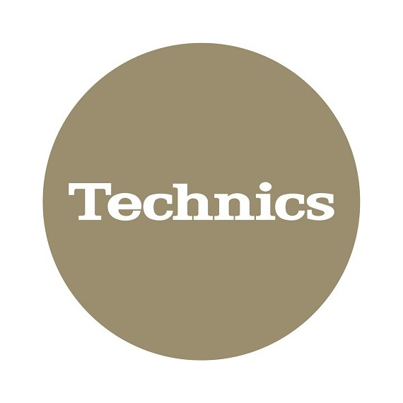 FEUTRINES TECHNICS SIMPLE 9 X2