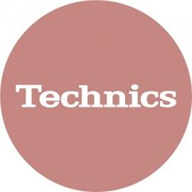 FEUTRINES TECHNICS SIMPLE 8 X2