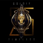 GOLDIE***TIMELESS