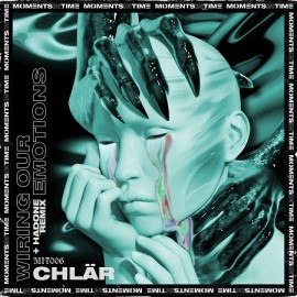 CHLAR***WIRING OUR EMOTIONS