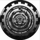 VARIOUS***TEKNO SECTION 11