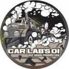 VARIOUS***CAR LAB'S 01