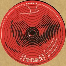 PIMOUSS***FENEK 01 RP