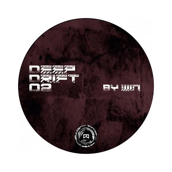 WIN***DEEP DRIFT 02
