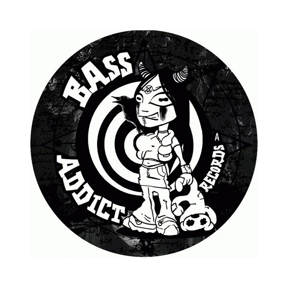 BASS TEMPERATURE***BASS ADDICT 34
