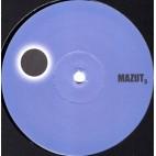 MAZUT***MAZUT 5