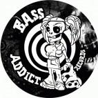 NOKTE***BASS ADDICT 35