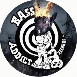 BASS TEMPERATURE***BASS ADDICT 36