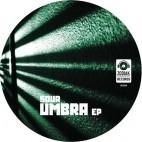 SOUR***UMBRA EP