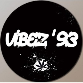 FEUTRINES VIBEZ'93 X2