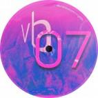 VARIOUS***VINYL BLEU 07