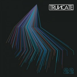 TRUNCATE***FIRST PHASE