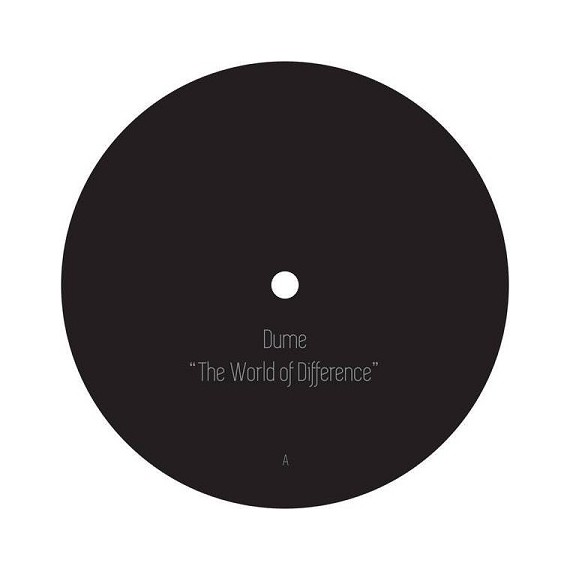 DOUME***THE WORLD OF DIFFERENCE
