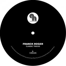 FRANCK ROGER***CLASSIC TRACKS EP