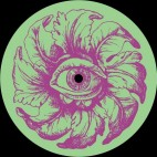 KMYLE***CATHARSIS EP