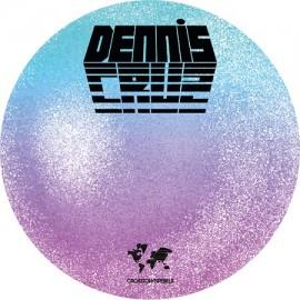 DENNIS CRUZ feat LEO WOOD***WHAT U DOING